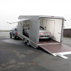 Afbeelding Transporta