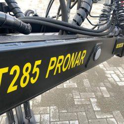 Afbeelding Pronar T285